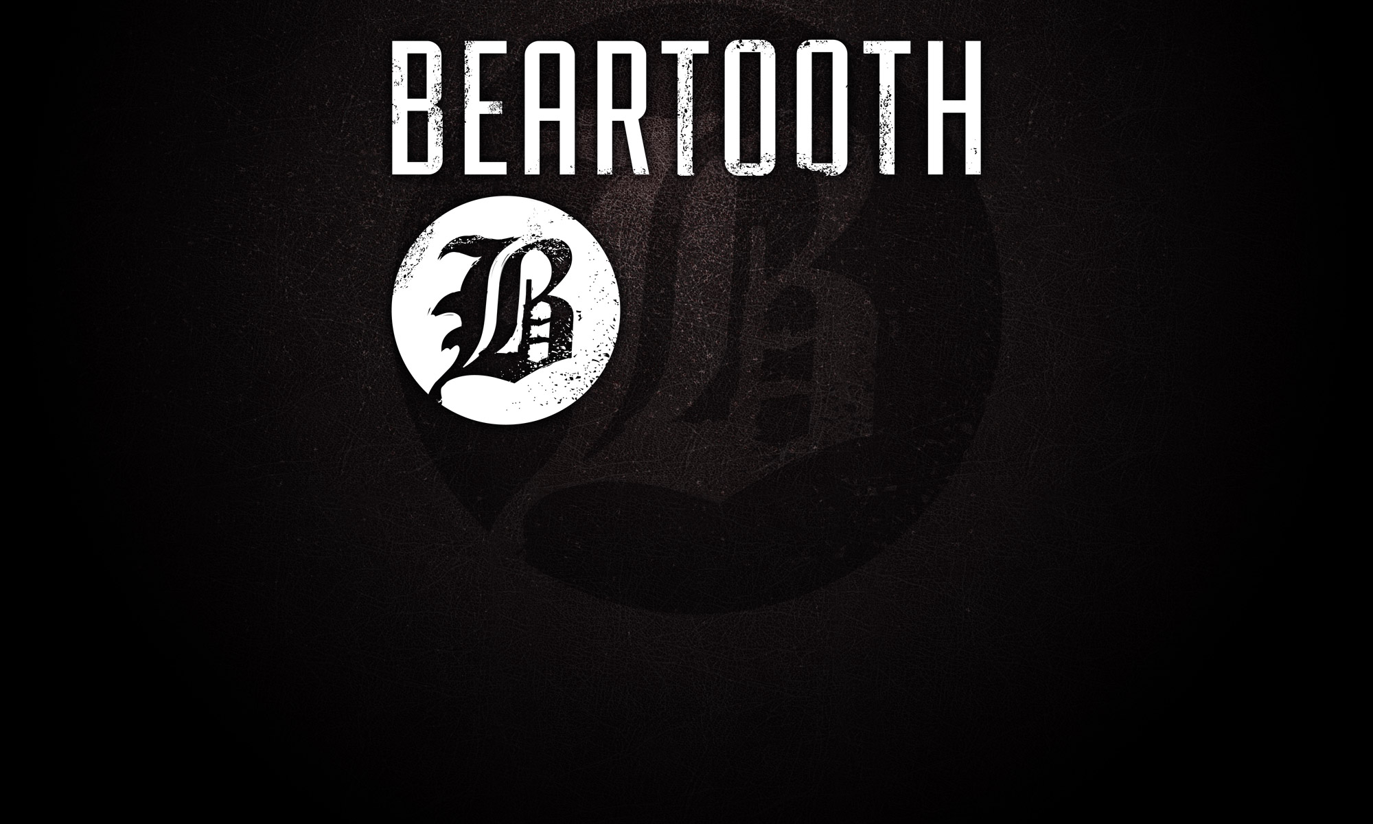Beartooth offering their EP up for free - HM Magazine