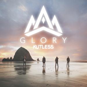 Kutless's 'Glory'