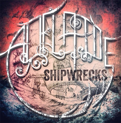 Adelaide - Shipwrecks – HM Magazine