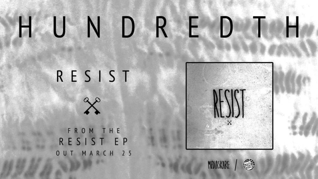 hundredth resist ep 2014 zip