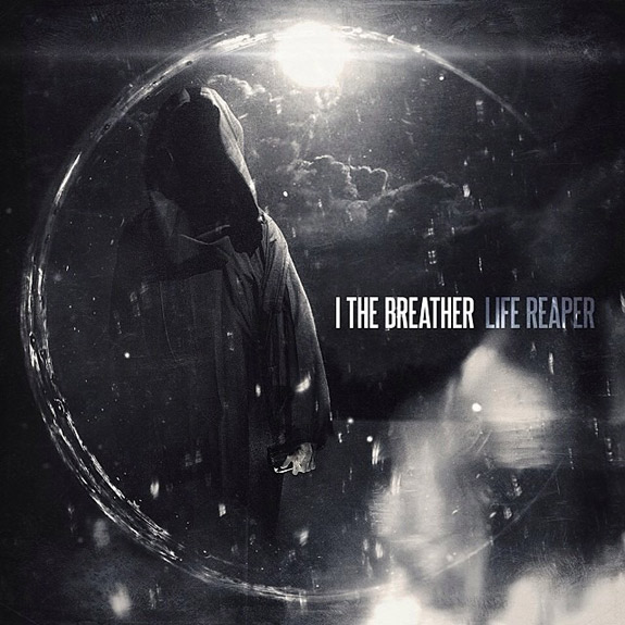 I, The Breather's 'Life Reaper'