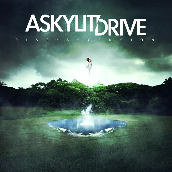 A skylit drive rise youtube.