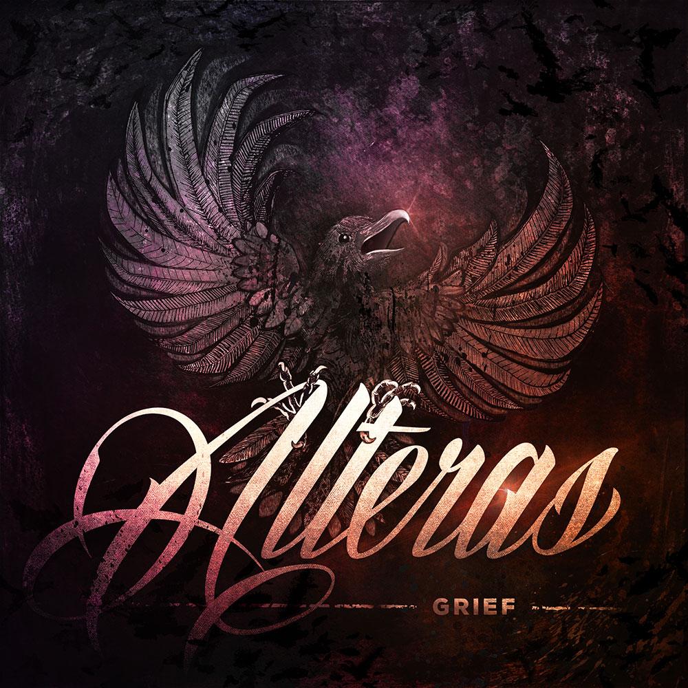 Alteras - Grief