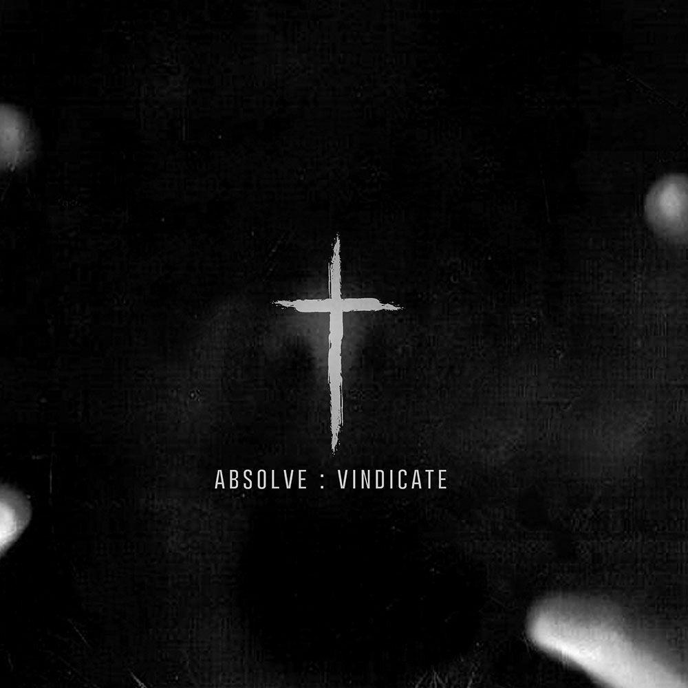 Reconcera - Absolve Vindicate