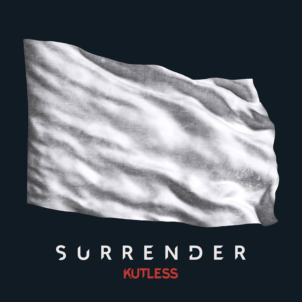 Kutless - Surrender 2015