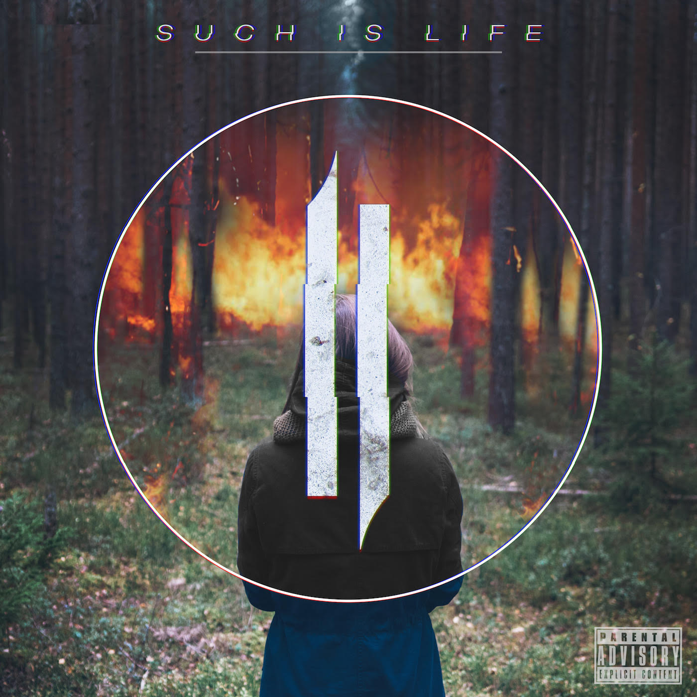 Fault Lines - Such is Life
