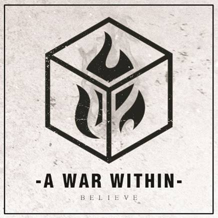 A War Within - Believe