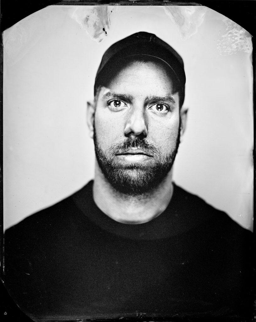 Grant Brandell, 2016