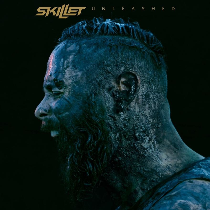 Skillet - Unleashed – HM Magazine