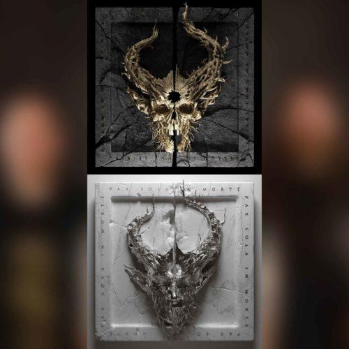 Demon Hunter - War / Peace – HM Magazine