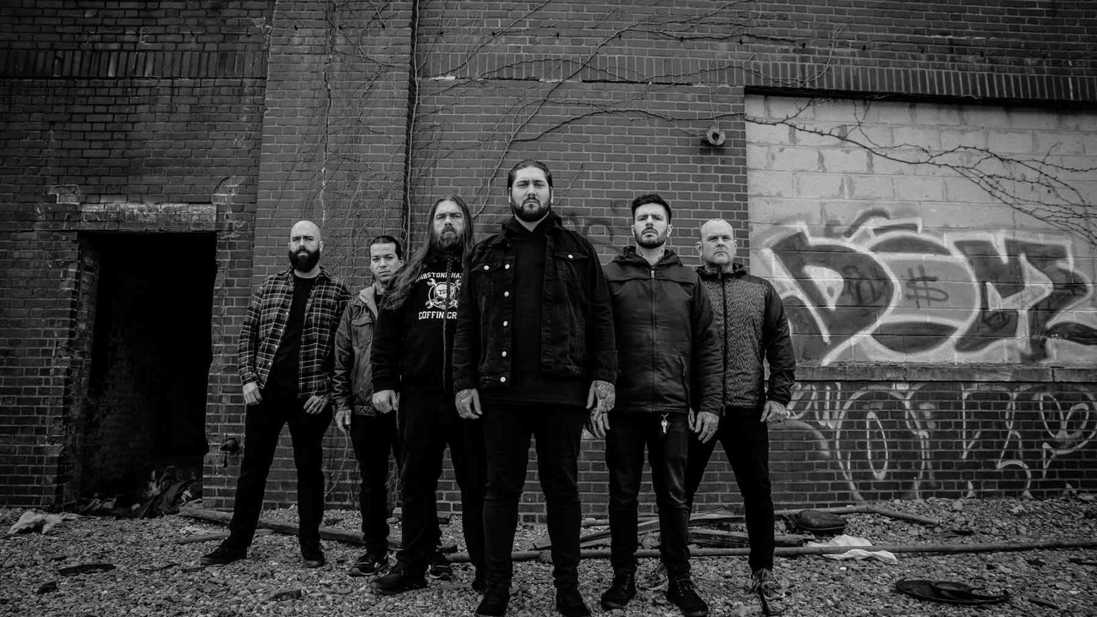 Fit for an Autopsy 2019