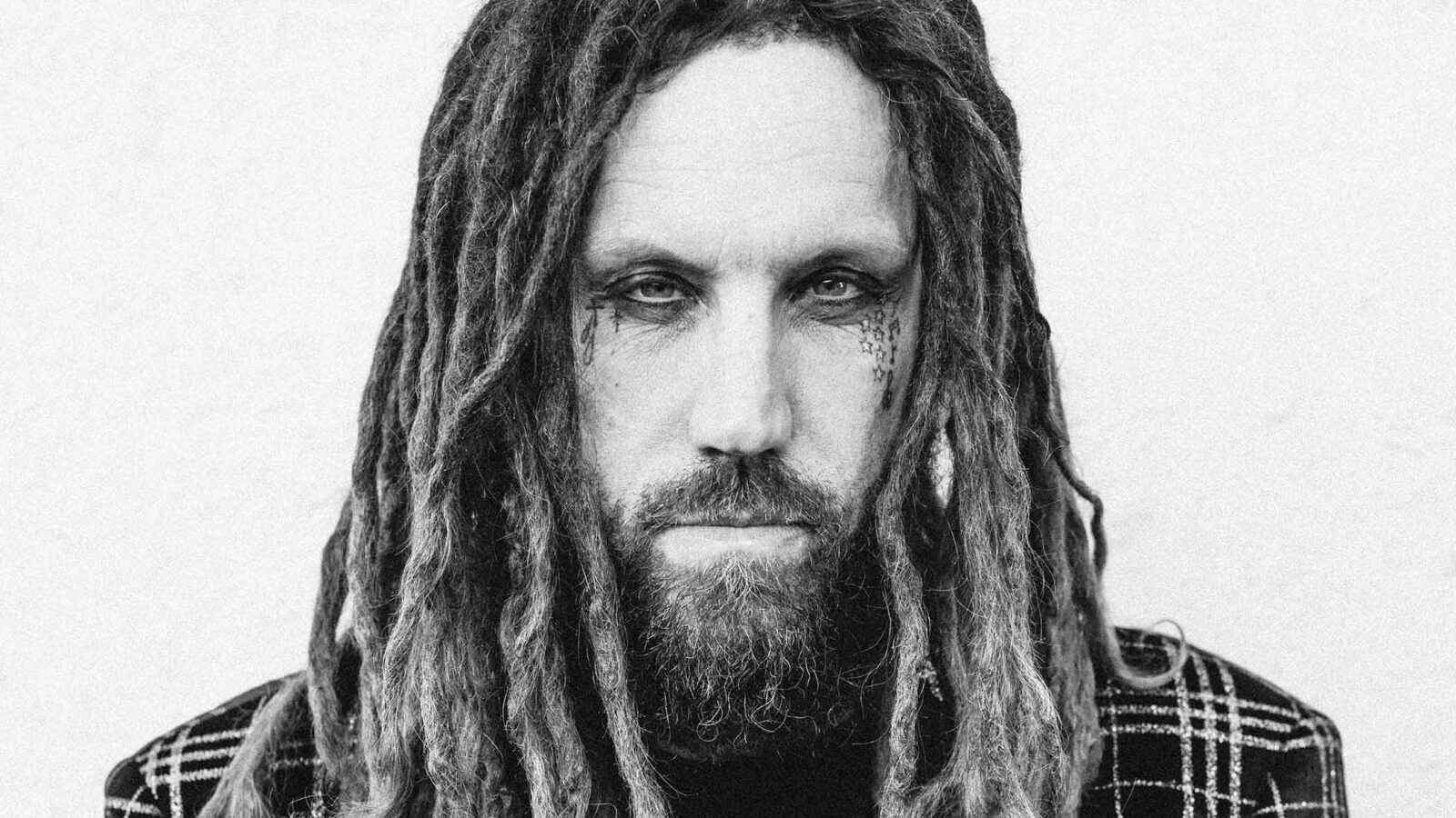 "Brian ""Head"" Welch"