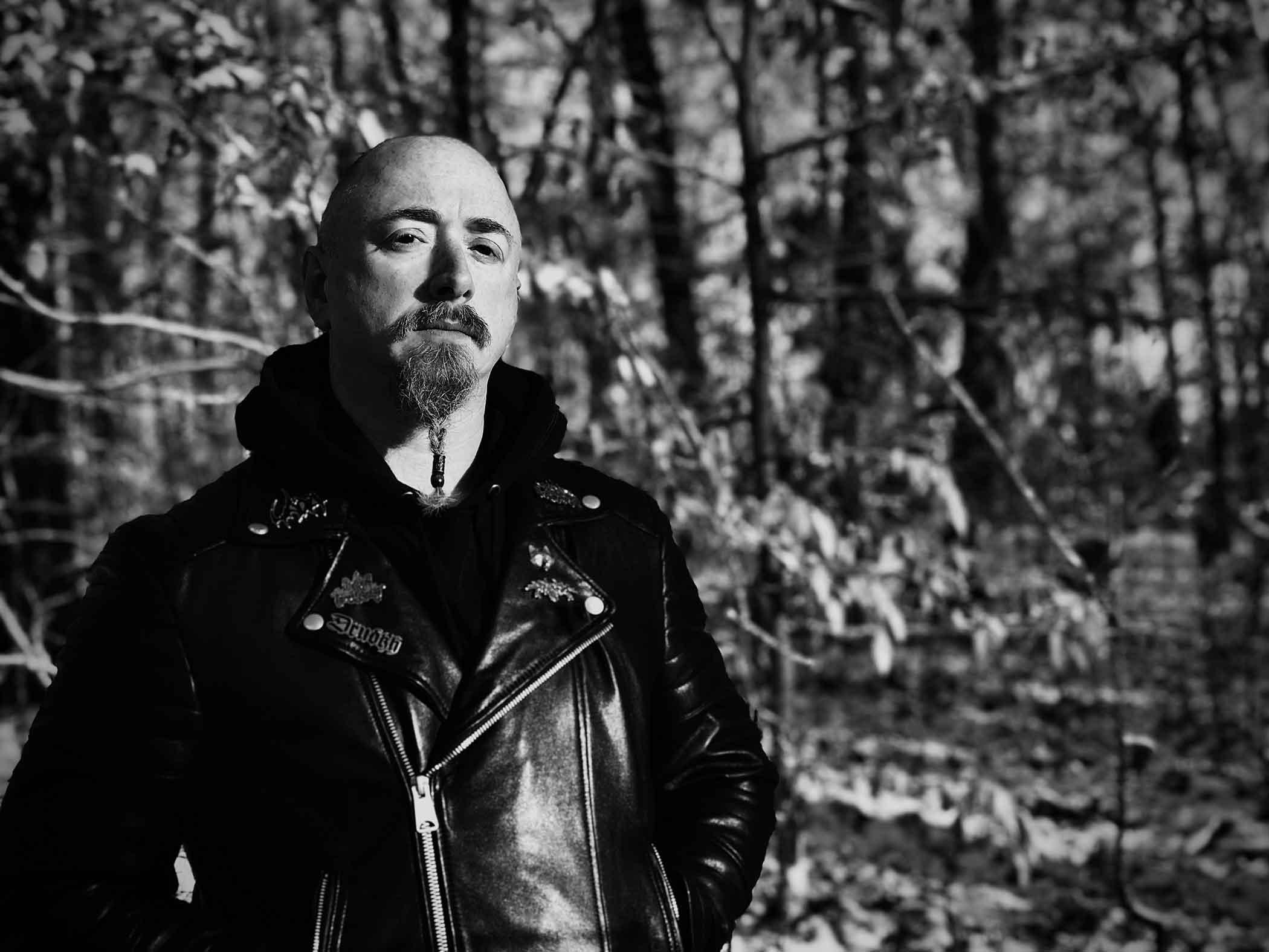 Black Metal Now: Vials of Wrath
