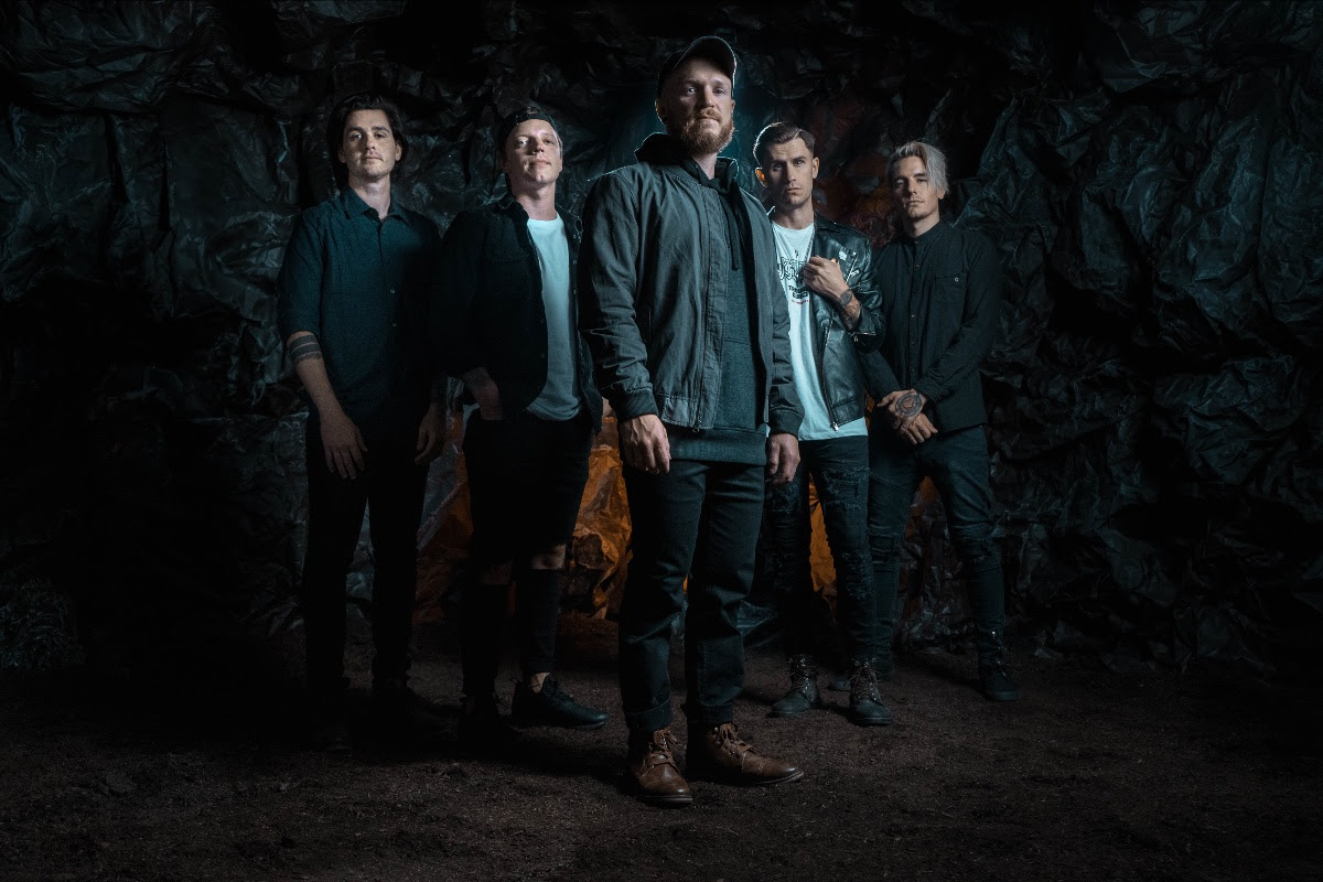 We Came As Romans - 2021